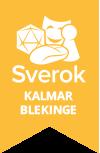 Sverok Kalmar-Blekinge
